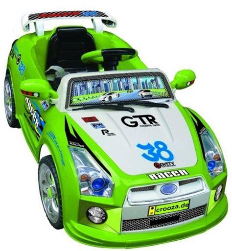 Kinderauto Zum Schieben by Gtr Mp3 Kinderauto Aufbauanleitung 2 Motorige Version