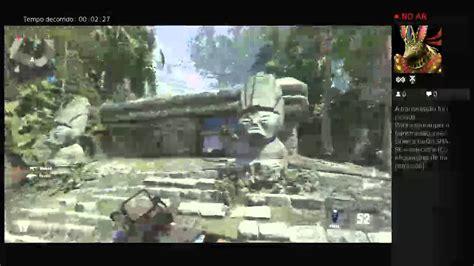 Kaset Bd Ps4 Call Of Duty Advance Warfare call of duty advanced warfare ps4