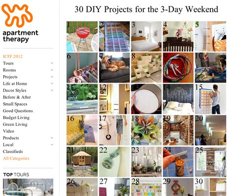 apartment diy projects woodworking projects for apartments lastest black