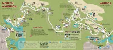carolina zoo map carolina zoo maplets