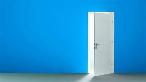 door wallpapers hd pixelstalknet