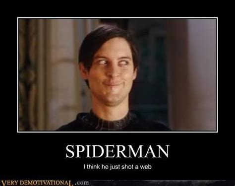 Spiderman Meme Face - spider man fantasy sci fi sort of pinterest