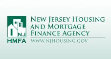 new jersey housing mortgage finance agency new jersey housing resource center