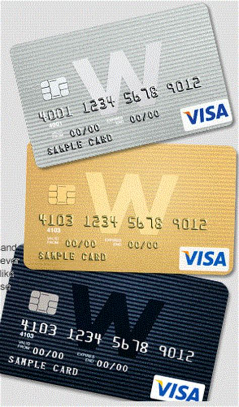 Buy Woolworths Gift Card Online - woolworths credit cards financed loan