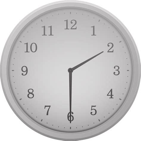 high end wall clocks
