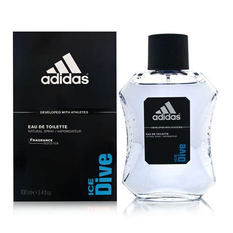 Parfum Adidas Dive adidas dive by adidas 2001 basenotes net