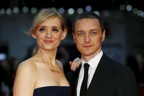 james mcavoy where is he from x men apocalypse stars james mcavoy and alexandra shipp