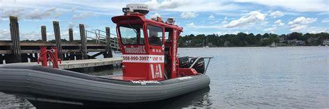boatus membership renewal towboatu s new bedford marine rescue boat towing