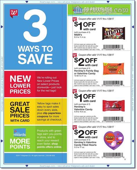 hair infinity coupon 2015 paperless post coupon 2017 coupons 2017 mega deals and