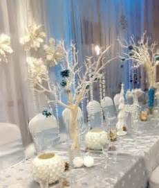 northern lights prom theme winter wonderland winter ball decorations northern
