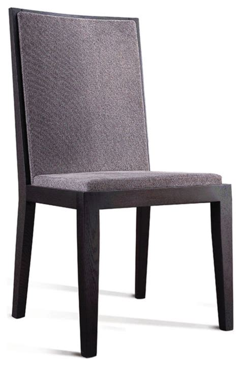 Zen Dining Room Chairs Zen Dining Chair By Furniture Resource Modern Dining
