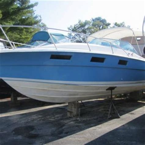 donzi style boats donzi hairstyles donzi 28 1967 for sale for 14 500 boats