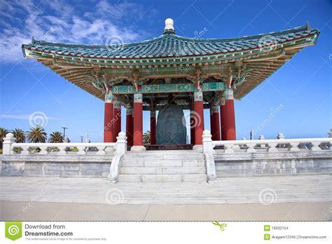 california möbel bell coreana de la pagoda de la amistad imagenes de
