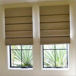 Different Types Of Roman Shades - roman blinds ready made everyone s favorite ready made roman blinds