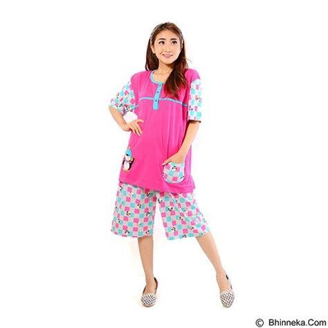 Busana Wanita Baju Pakaian Setelan Hk Pink Murah 1 jual forever baju setelan wanita celana pendek size p