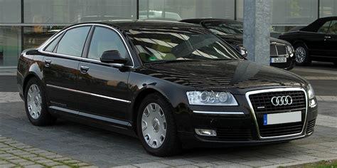 Audi A8 R Ckleuchten by File Audi A8 Quattro D3 2 Facelift Frontansicht 30