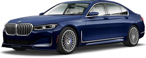 bmw alpina  incentives specials offers  bala