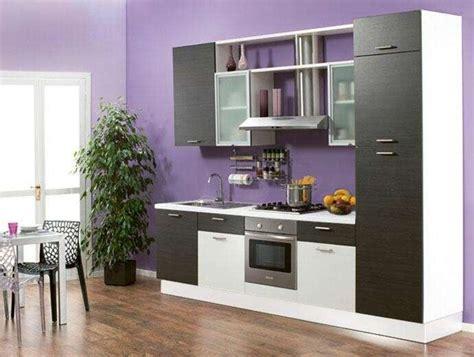 conforama il piacere di arredare low cost arredamento casa low cost foto 23 43 design mag