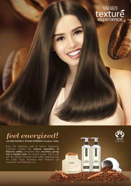 Shoo Makarizo Untuk Meluruskan Rambut 14 merek produk kecantikan dan perawatan rambut ternama