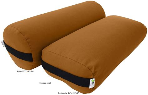 futon polster futon bolsters bm furnititure