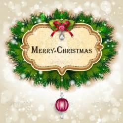 Christmas greeting cards christmas seasons holidays