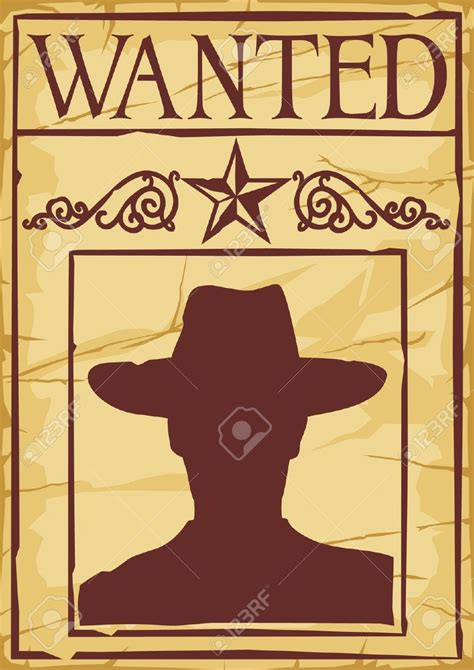 logo artist wanted free western wanted poster clip 59