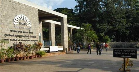 Iim Bangalore Cut 2017 For Mba icsi released cut dates of cs course foundation