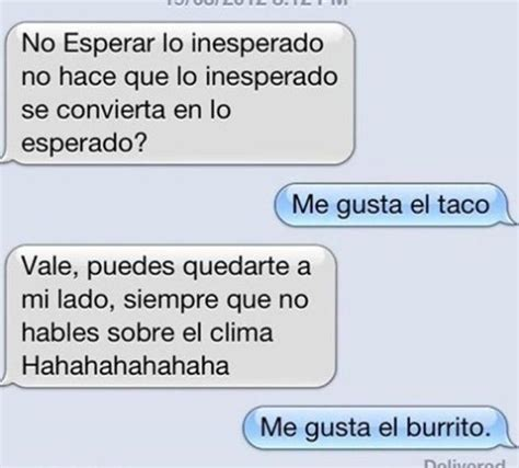 Spanish Memes Funny - funny spanish memes 20 pics