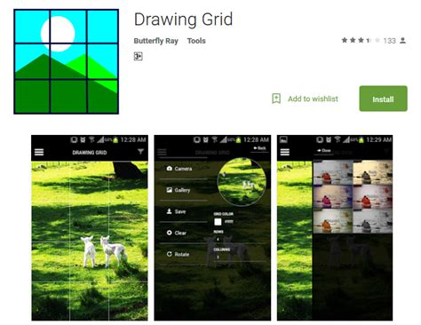 best android drawing app top 15 best cool drawing apps for android andy tips