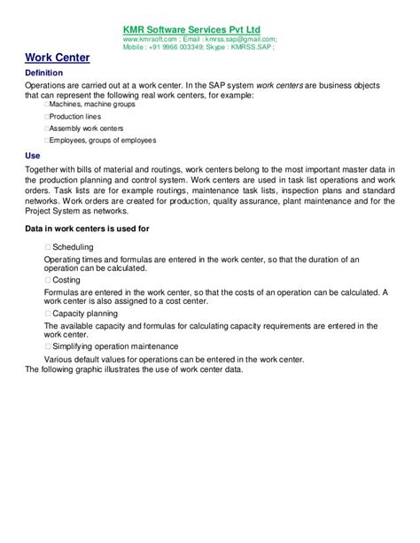 sap plm resume resume ideas