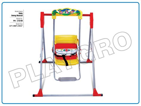 stand alone swing for toddler swings archives gt kidzeduzone