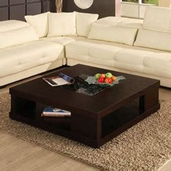 center tables and bedroom sets manufacturer target