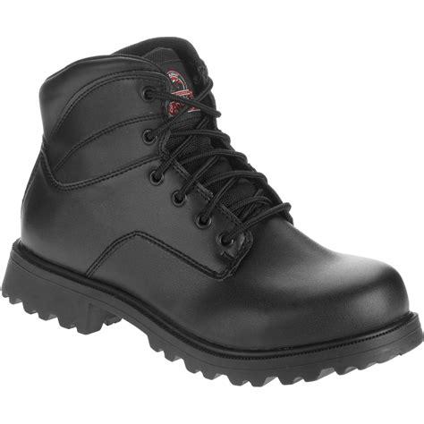waterproof boots walmart 28 images lacrosse hton