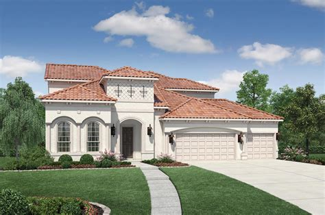 Executiver Mba Frisco Tx by New Luxury Homes For Sale In Frisco Tx