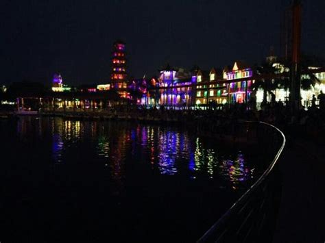 theme park kanpur blue world amusement park kanpur top tips before you