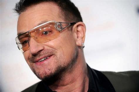 unicredit roma accesso privati le piu canzoni degli u2 america s best lifechangers