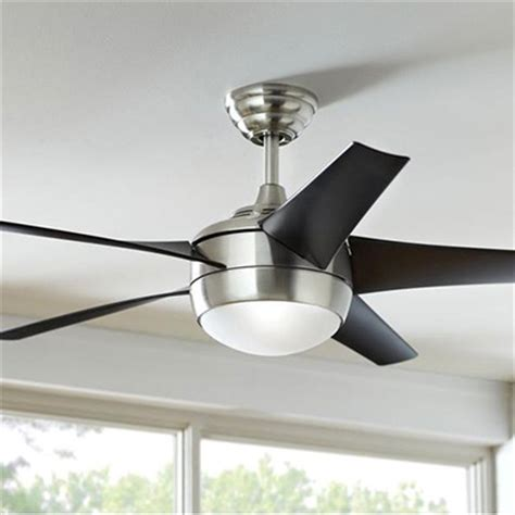 home depot small ceiling fans small modern ceiling fan the most small ceiling fan