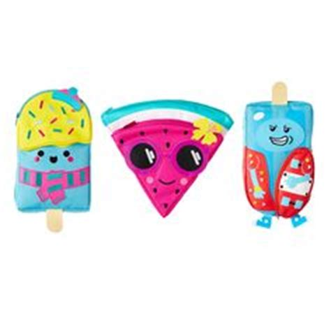 Smiggle Tropicool Topper Pencil 1000 images about smiggle on pinball wallets and