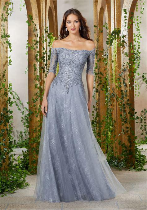 Bridal Dresses Az - evening dresses formal gowns morilee