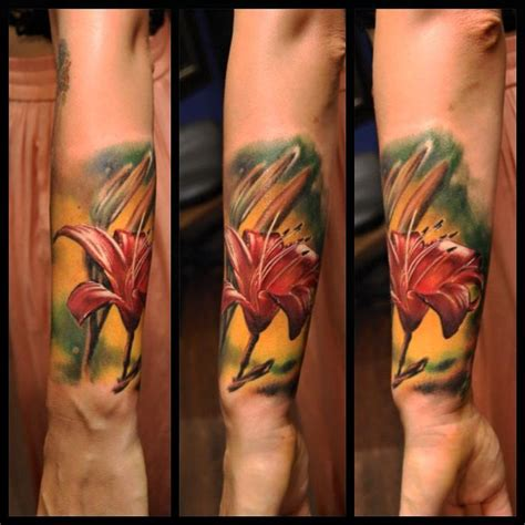 tattoo parlour fremantle 156 best images about arm tattoos on pinterest