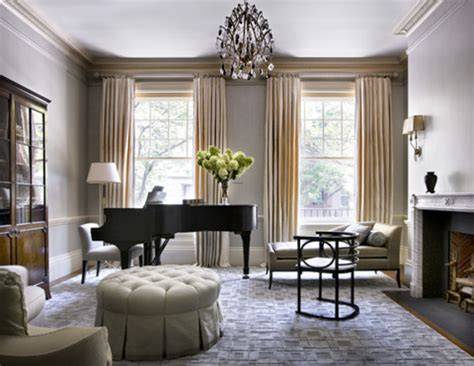 Living Room Nyc Closing Bricolage E Decora 231 227 O 7 Ideias Para Salas Piano