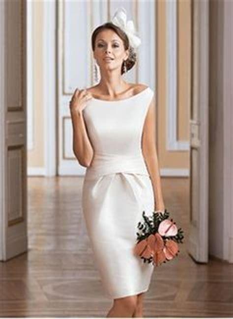 Hochzeitskleider Kurz 2016 by Vbridal Kurz Mini Knielang Wadenlang Brautkleider