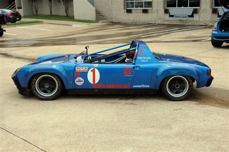 porsche 914 race cars fs 1974 porsche 914 race car pelican parts technical bbs
