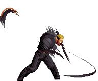 imagenes gif de king of fighters 2002 imagen ryuji gif the king of fighters wiki fandom