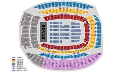 moncton coliseum floor plan moncton coliseum floor plan 28 images sports daniel o