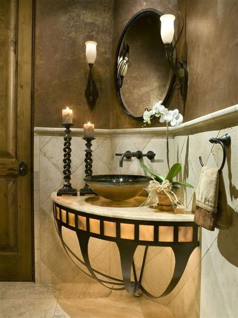 Unique Bathroom Sinks Ideas 35 Unique Bathroom Sink Designs For Your Beautiful Bathroom