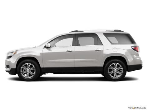 photos and 2015 gmc acadia luxury vehicle colors kelley blue