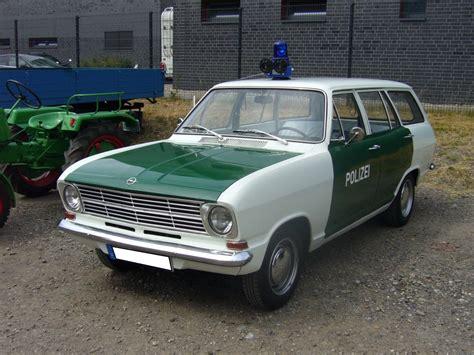Opel Kadett B by Opel Kadett B Caravan 1965 1973 Hier Wurde Ein 5