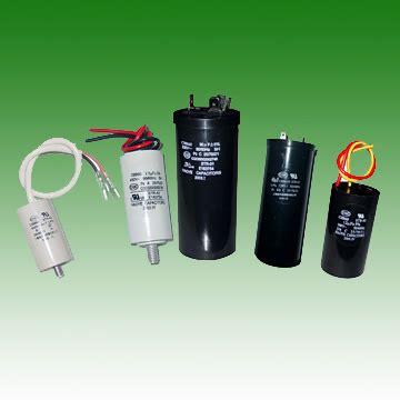energe capacitor pvt ltd shanghai haoye capacitors co ltd