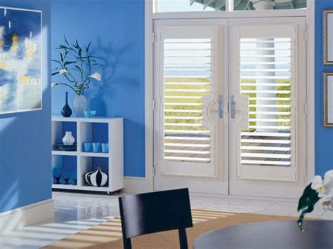design center blinds classic blinds and shutters design center alpharetta